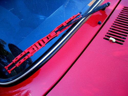 Halfords Car Cover Xl