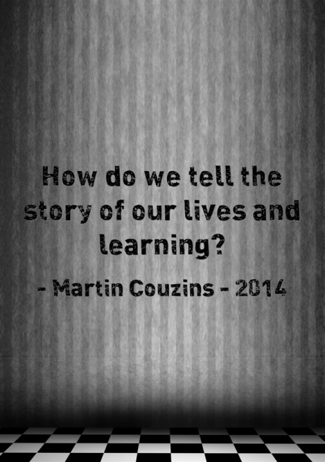 How-do-we-tell-the-story